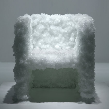 crystal-chair-011
