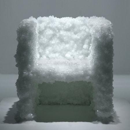 crystal-chair-011