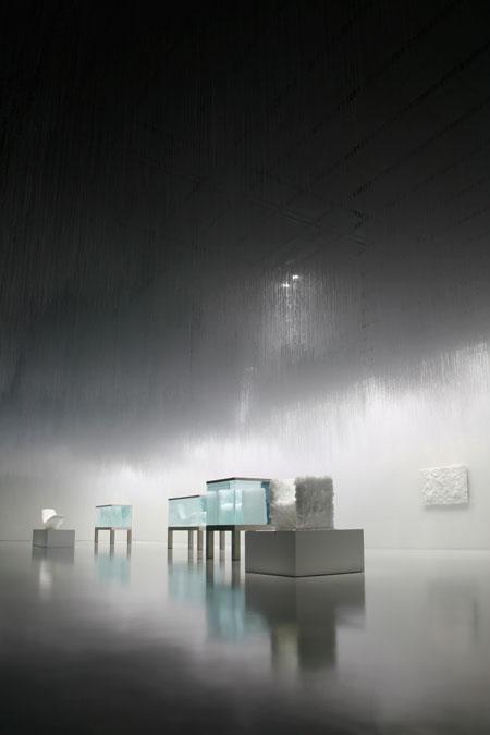 crystal-chair-07