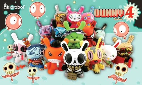 dunny-4