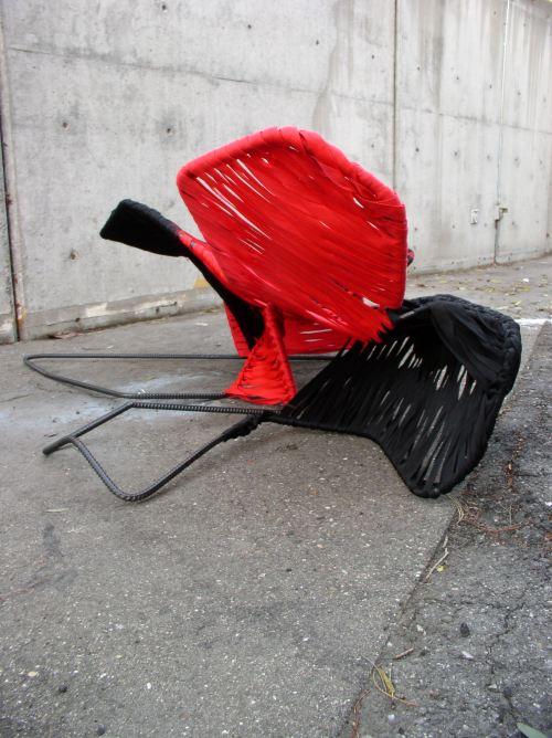 final-chair-03