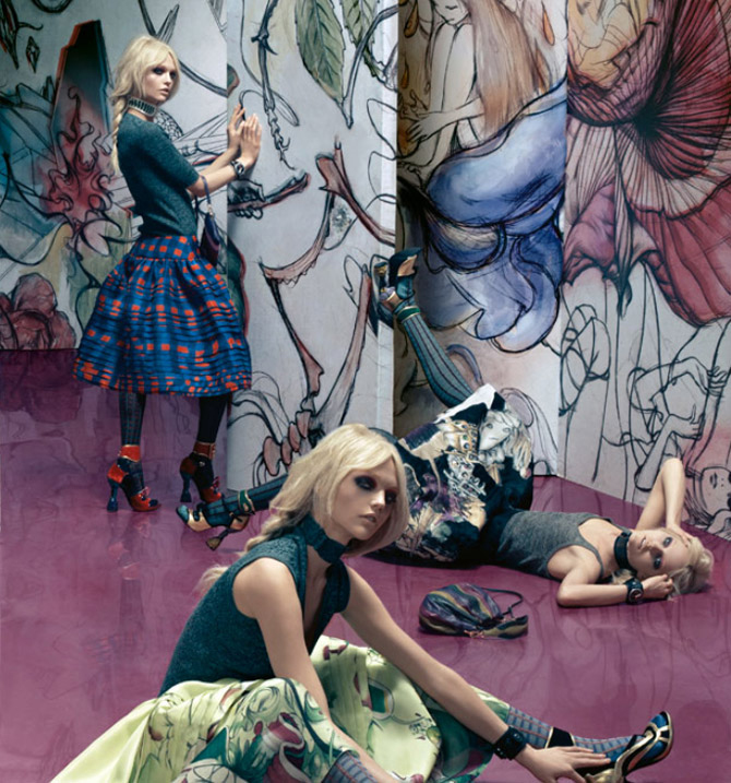 http://nummynims.files.wordpress.com/2009/04/prada-fashion-james-jean.jpg