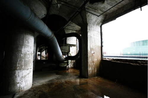 redhook-grain-factory-02