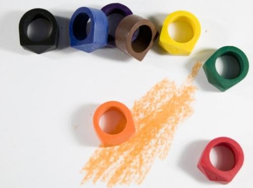 crayon-rings