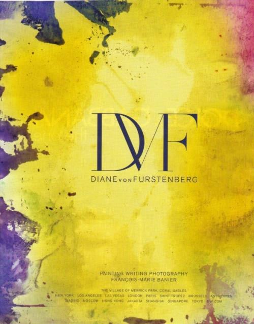 dvf_02