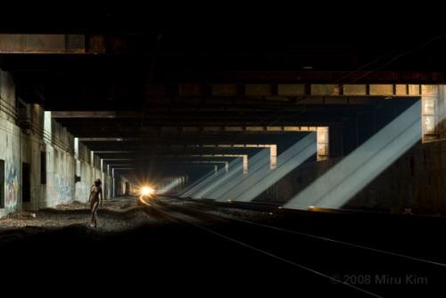 freedom-tunnel_nyc-ny_03