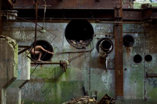 glenwood_yonkers-ny