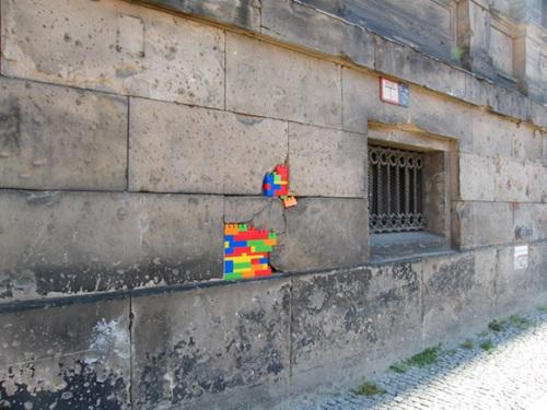 lego dispatchwork berlin 03