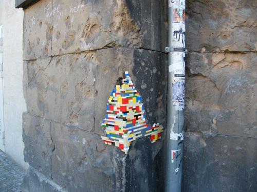 lego dispatchwork berlin 04
