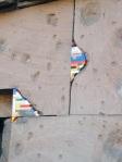 lego dispatchwork berlin 05