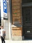 lego dispatchwork berlin 06
