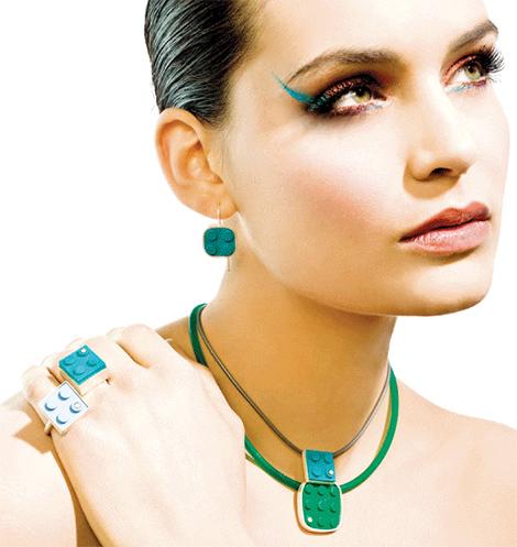 lego jewelery_JacQueline Sanchez