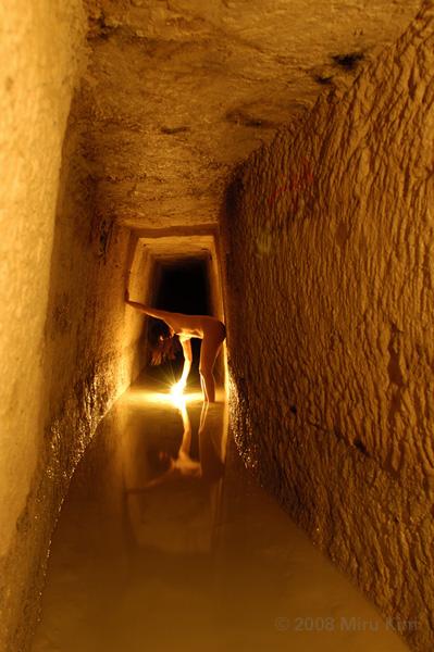 les-catacombes-de-paris_03