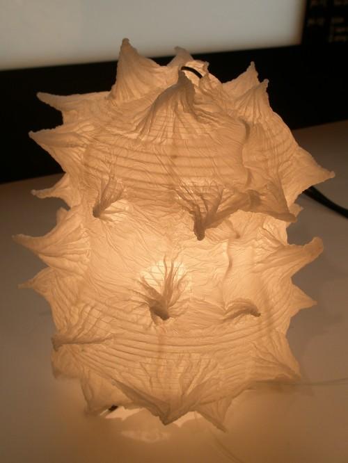 shibori lamp 03