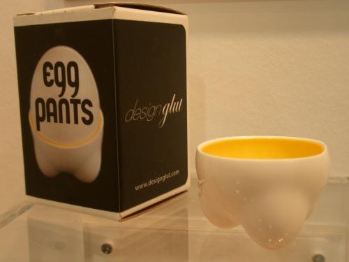 egg pants 01