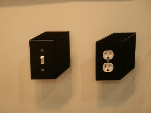 switchplates