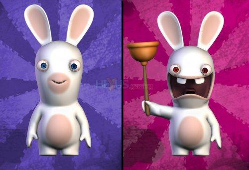 rayman-rabbits