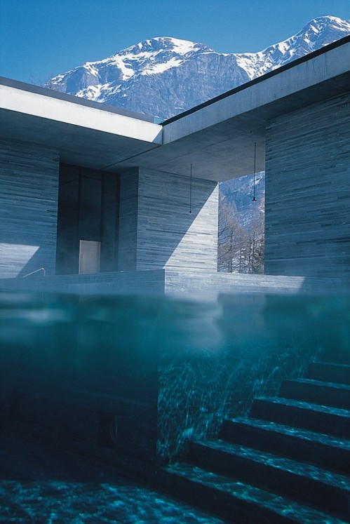 therme-vals-3
