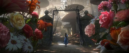 alice wonderland_burton