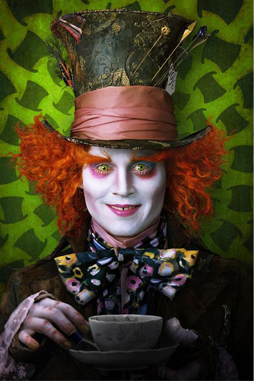 alice_burton_mad hatter 01