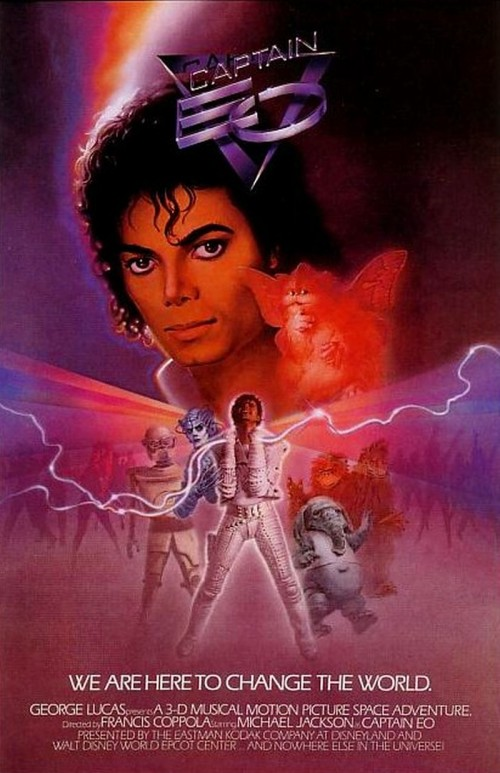 michael jackson_captain eo
