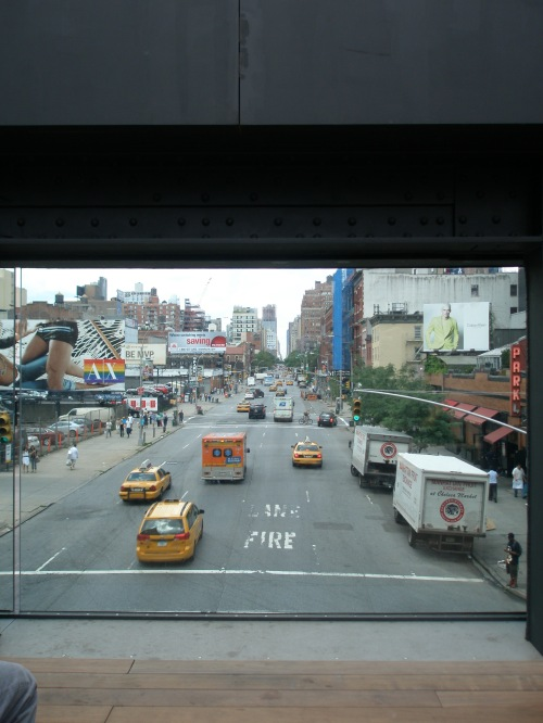 highline_over 03
