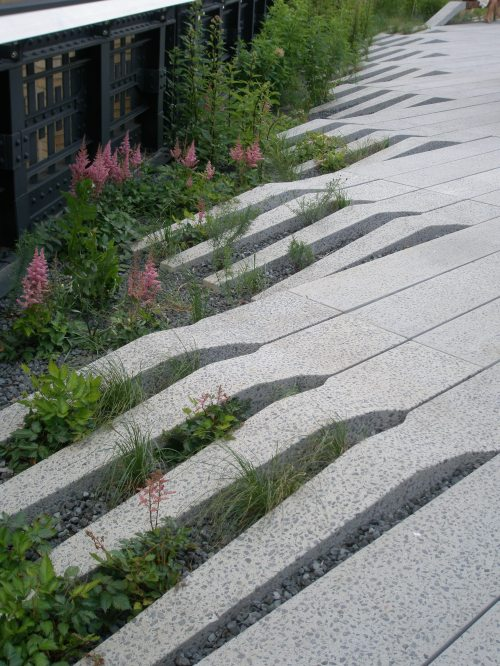 highline paver 03