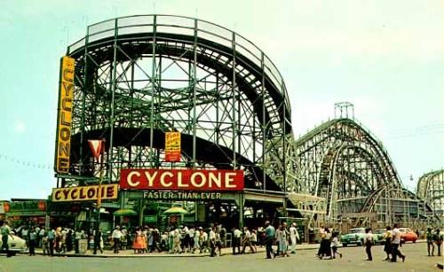 cyclone_classic