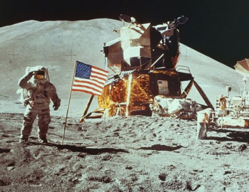 Moon_Landing_Armstrong