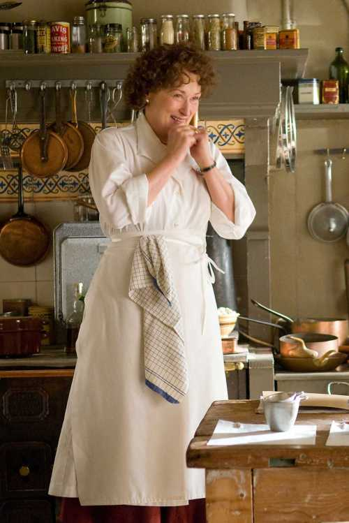 julia child_meryl streep