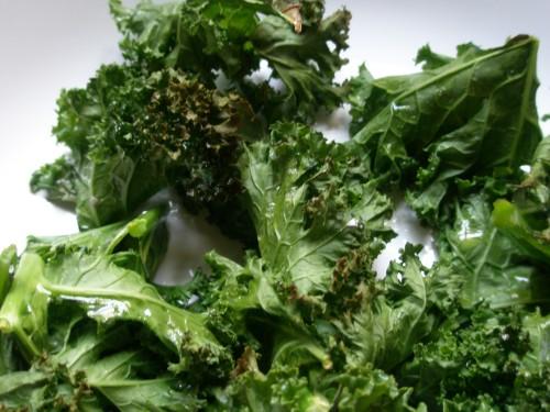 Kale chips 02