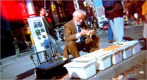 union square peeler_joe ades
