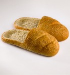bread shoes_01