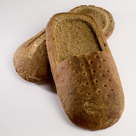 bread shoes_02