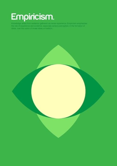 20110831-062618.jpg