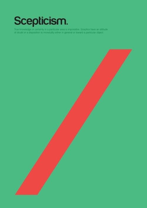 20110831-062700.jpg